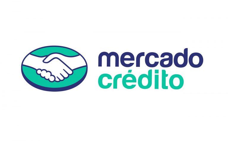 Mercado Crédito, una innovadora plataforma crediticia llega a México para incentivar a emprendedores