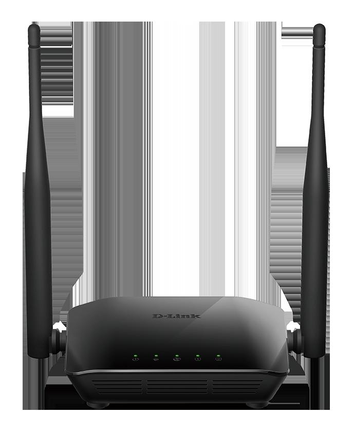 D-Link lanza un router que crea una red doméstica de alta velocidad
