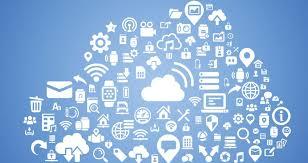 Denodo propone seis estrategias para simplificar la integración de datos en entornos multicloud