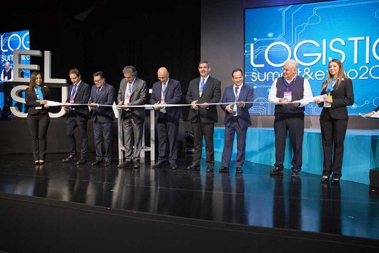 Inteligencia Artificial será clave para la transformación del Sector Logístico