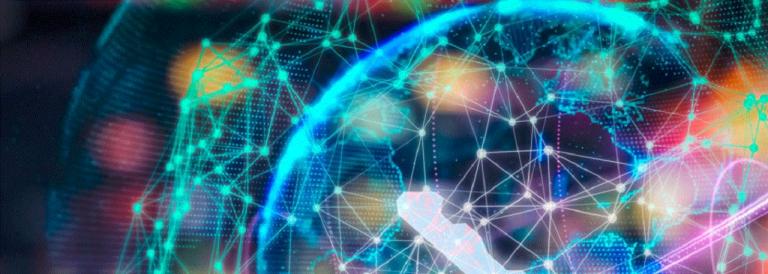 Dos aspectos clave que debe conocer para proteger los dispositivos IoT de amenazas cibernéticas