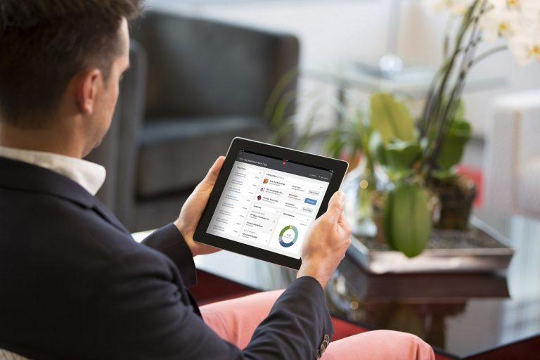 Dos factores que definen la experiencia digital del cliente en el sector financiero