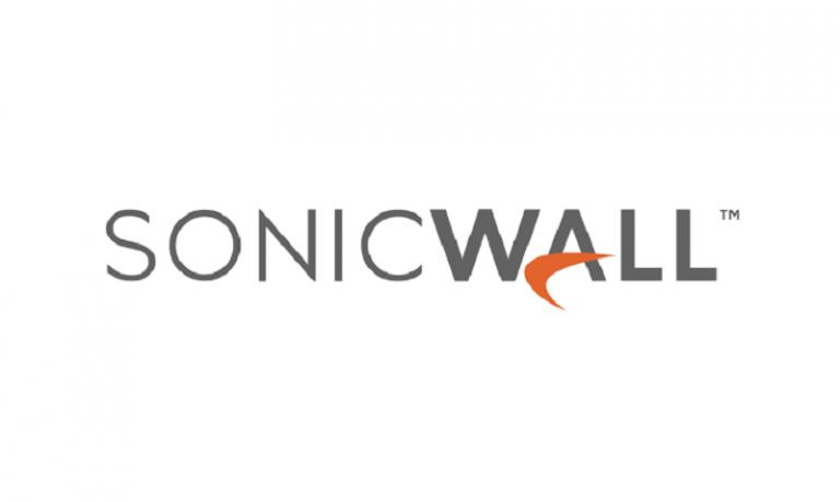 SonicWall presenta su Actualización de Mitad de Año del Informe de Amenazas Cibernéticas