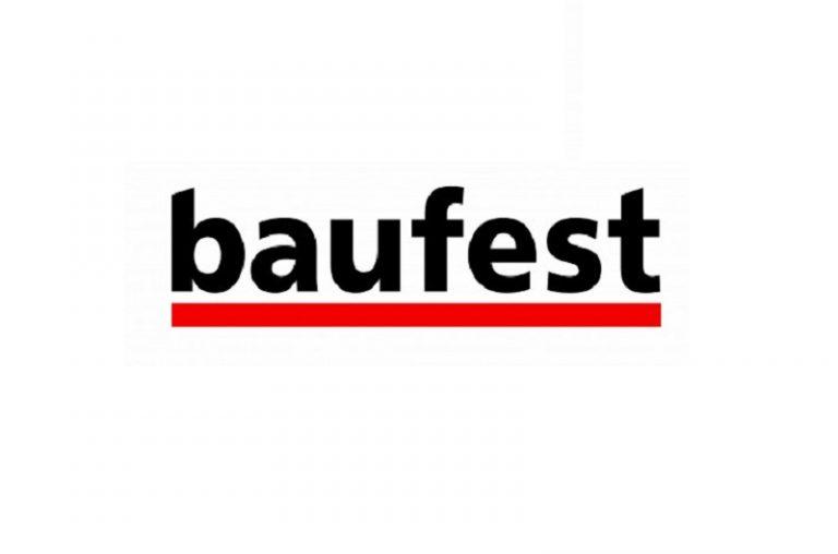 """""""TMEC y transformación digital, posibles soluciones ante contracción del PIB"""": Baufest"""