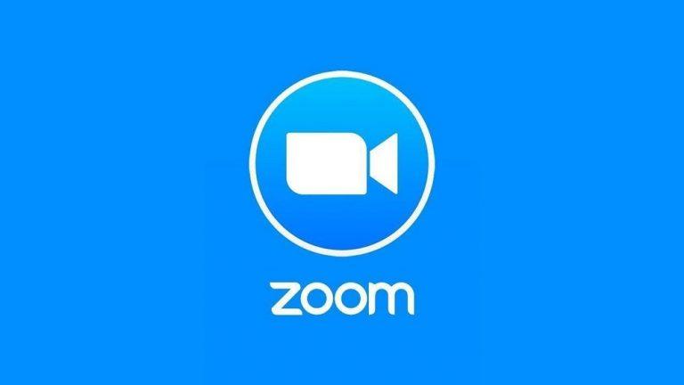 Venden exploits para vulnerabilidades de Zoom que afectan a Windows y MacOS