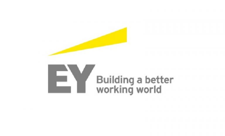 EY recomienda herramientas de análisis forense de datos para monitorear cibercrímenes