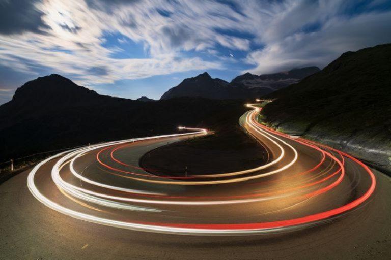 5 puntos para cambio acelerado en marketing y tecnología