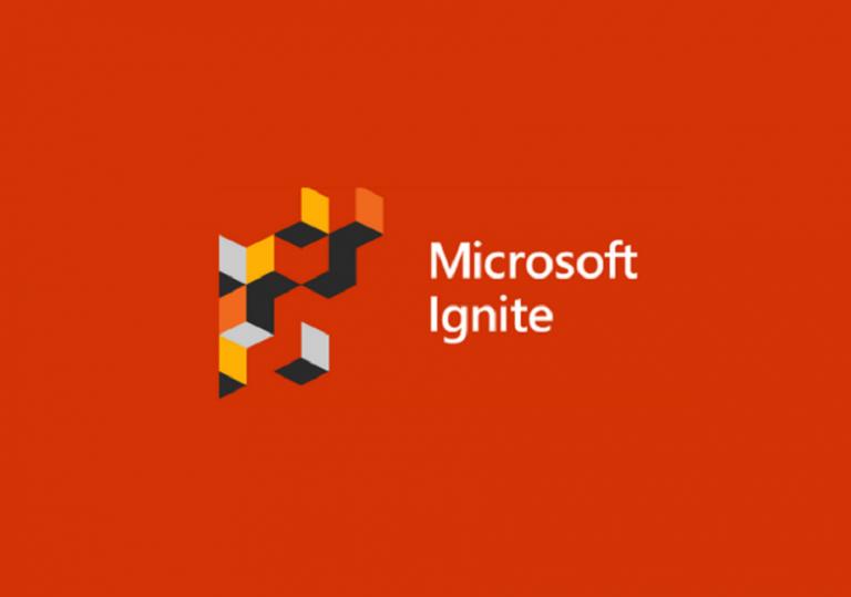 Microsoft Ignite 2020: permitir a las empresas construir resiliencia hoy y en el futuro