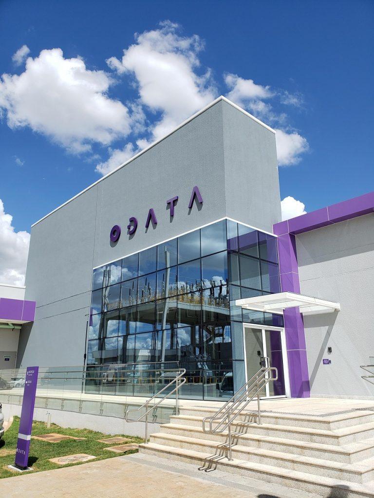 ODATA llega a México para impulsar la digitalización de los negocios