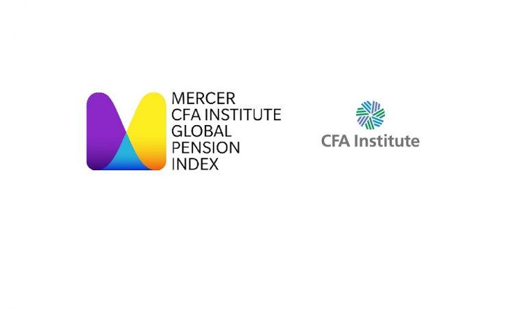 El Índice Mundial de Pensiones revela el impacto del COVID-19 en las futuras pensiones