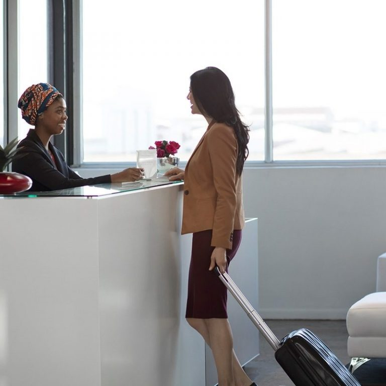 Infor Presenta Nueva Funcionalidad en la Nube para la Gestión del Sector Hotelero