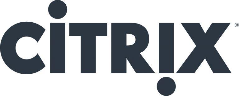 """Citrix se ubica en el cuadrante """"Líderes"""" del Magic Quadrant para plataformas de colaboración de contenidos"""