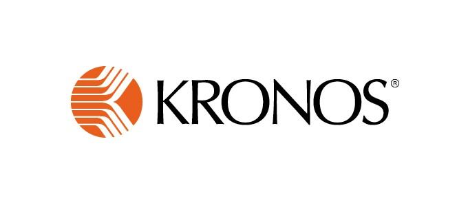 Kronos presenta su nueva solución integral: Gestión de Talento en la Nueva Normalidad (GESTANN) para apoyar a las empresas con el regreso protegido de los colaboradores