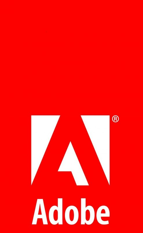 Logo_Adobe