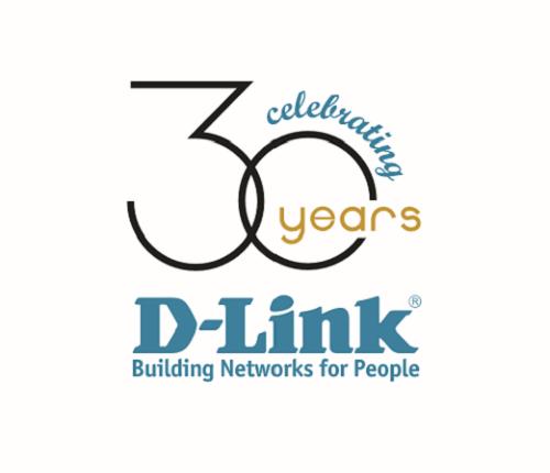 30 dlink-aniversario
