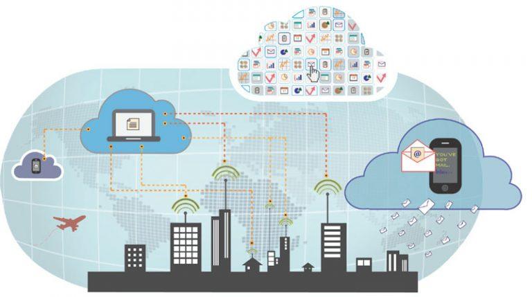Red Hat y Microsoft impulsan el desarrollo de la nube híbrida con Azure Red Hat OpenShift