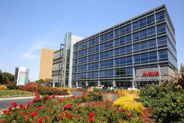Avaya Completa con Éxito la Reestructuración Financiera  y Sale del Capítulo 11