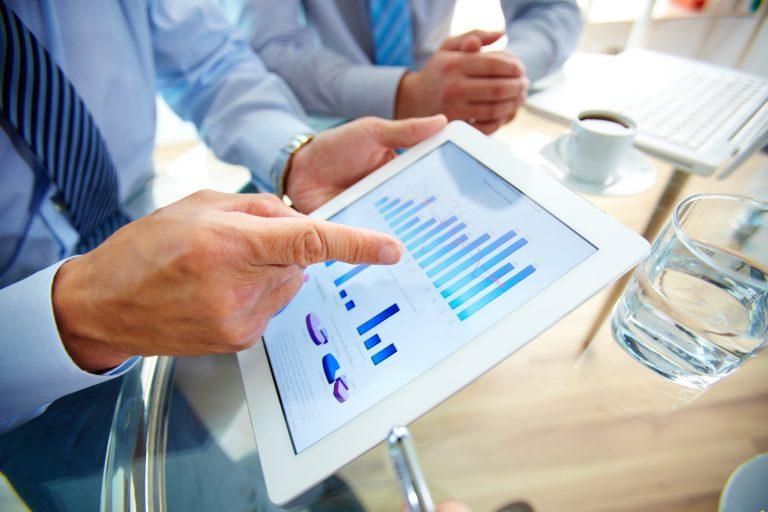 Cinco consejos para aprovechar el Business Intelligence