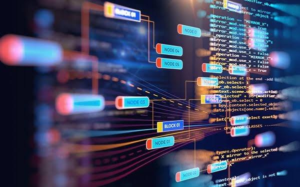 Ciberseguridad: la importancia de garantizar la protección de datos a los usuarios