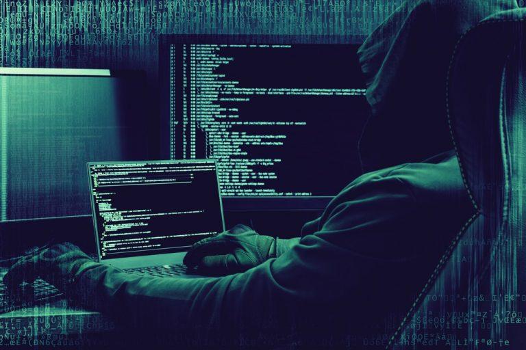 ¿Qué hay detrás de los ciber-ataques en contra de la administración pública?